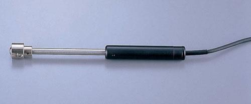 【人気沸騰】 ハイパーサーモ SN-350II用センサー 静止表面用 SN-350-20【厨房館】 静止表面用 SN-350-20【厨房館】, Mahogany:90e7551a --- lazypandafilms.com