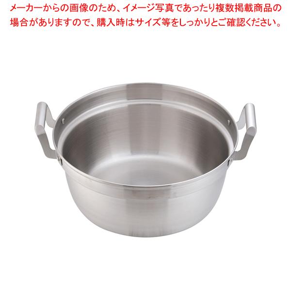 18-10ロイヤル 和鍋 XHD-390 【厨房館】