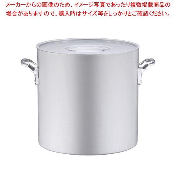 エレテック 寸胴鍋 36cm【 寸胴鍋 】 【厨房館】