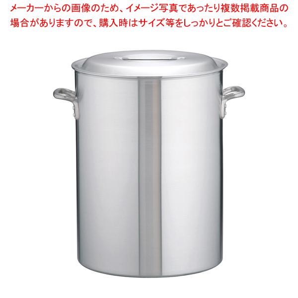 アルミDON 深型寸胴鍋 39cm【厨房館】【寸胴鍋】
