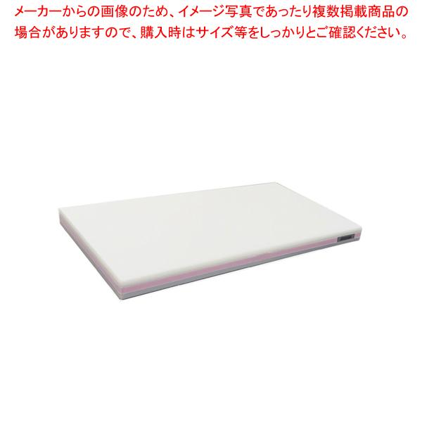 ポリエチレン・かるがるまな板肉厚 600×350×H30mm P【厨房館】<br>【メーカー直送/代引不可】