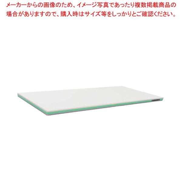 ポリエチレン・かるがるまな板肉厚 1500×450×H40mm G【厨房館】<br>【メーカー直送/代引不可】