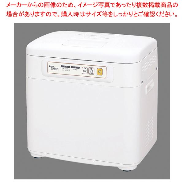 餅つき機 かがみもち RM-301SN 【厨房館】