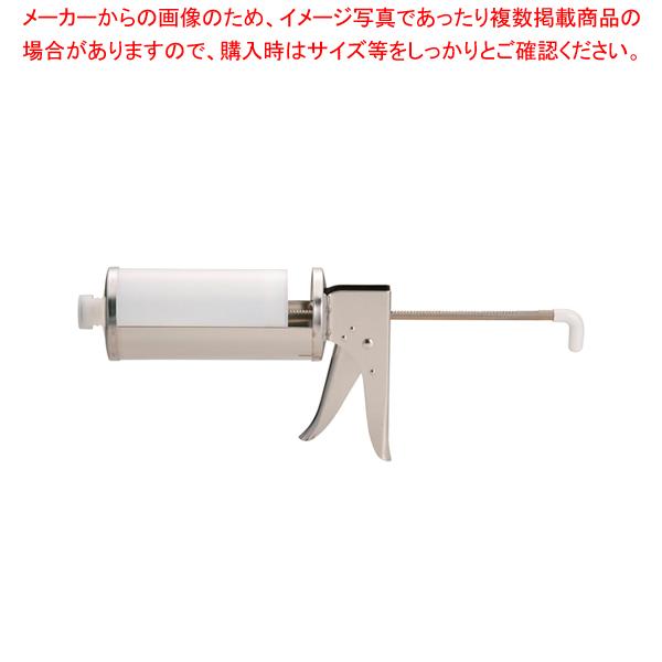 タルタルソースディスペンサー 15gタイプ(1/2oz)【 調味料入れ 容器 ディスペンサー 】 【厨房館】