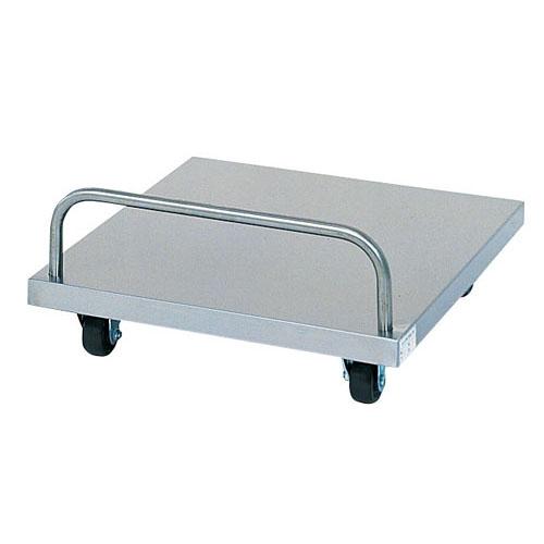 大幅値下げランキング DSIE101 7-0652-1001 18-0ステンレス 供え TX-R-45 厨房館 炊飯台