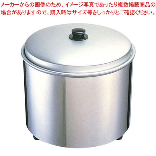 電気びつエバーホットライス用 NK-40S【 電気びつ 】 【厨房館】