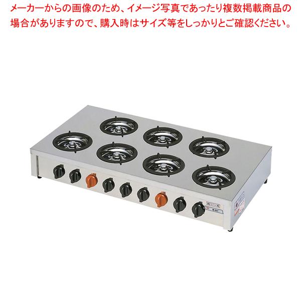 飯城(マッチ点火) M-607C 13A 【厨房館】