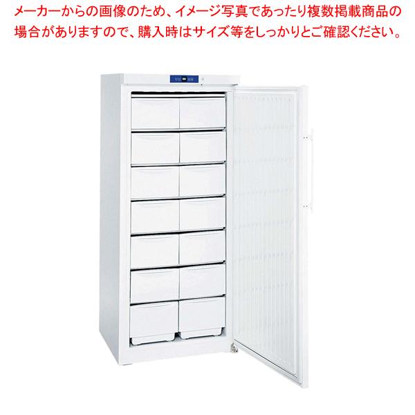 ダイレイ スーパーフリーザー SD-521【厨房館】【器具 道具 小物 作業 調理 料理 】