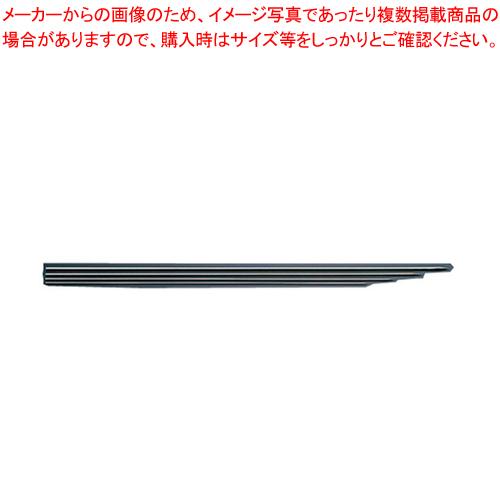 SA18-8丸魚串(20本) φ3.0×540mm 【厨房館】