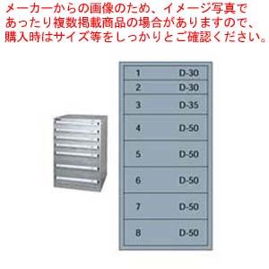 シルバーキャビネット SLC-3452 【厨房館】【メーカー直送/代引不可】