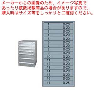 シルバーキャビネット SLC-3458 【厨房館】【メーカー直送/代引不可】