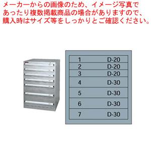 シルバーキャビネット SLC-1804 【厨房館】【メーカー直送/代引不可】