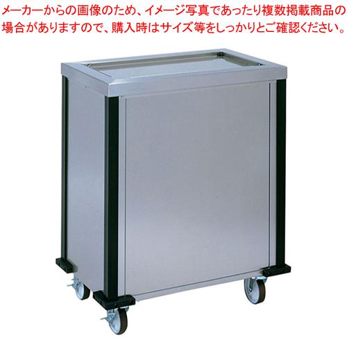 NCタイプディスペンサー NC-27T【 メーカー直送/代引不可 】 【厨房館】
