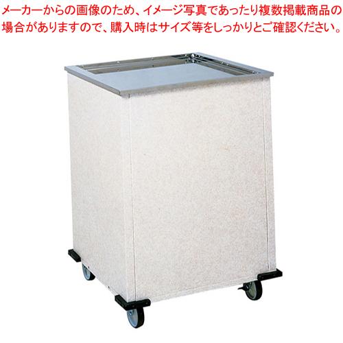 NCLタイプディスペンサー NCL-52【 メーカー直送/代引不可 】 【厨房館】