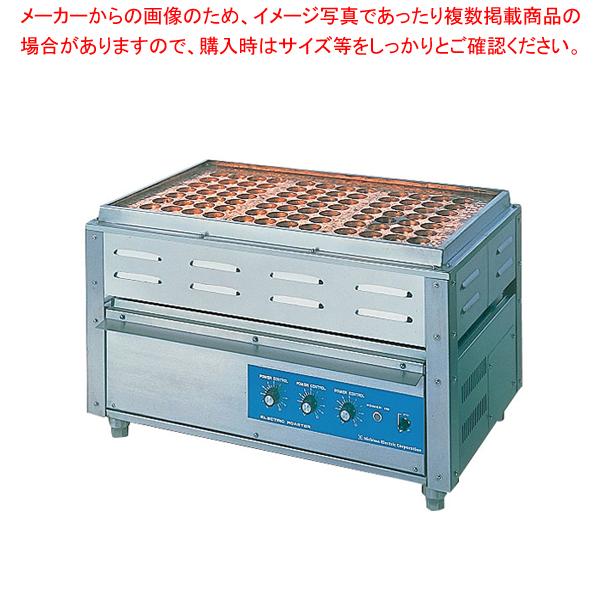 電気たこ焼器 NT-84 【厨房館】