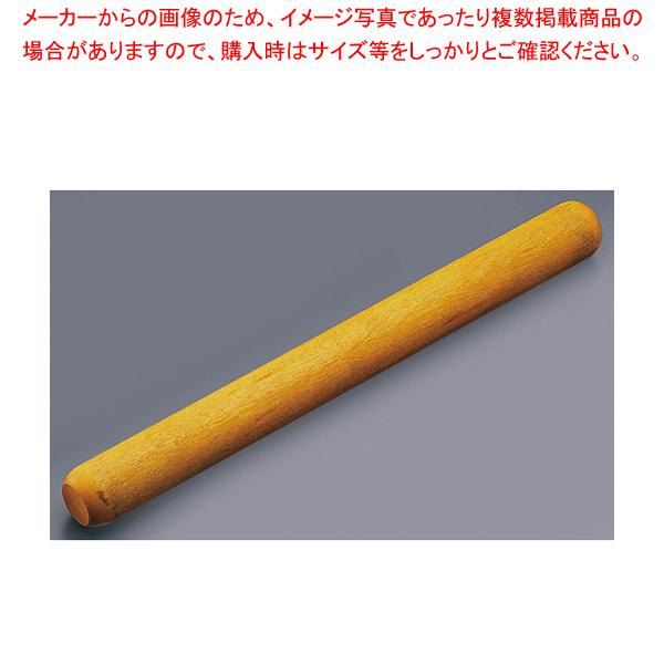 マトファ めん棒 ツゲ 140007 【厨房館】
