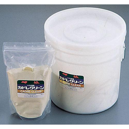 バイオ製剤 カドレクリーン(粉末) 1kg 【厨房館】
