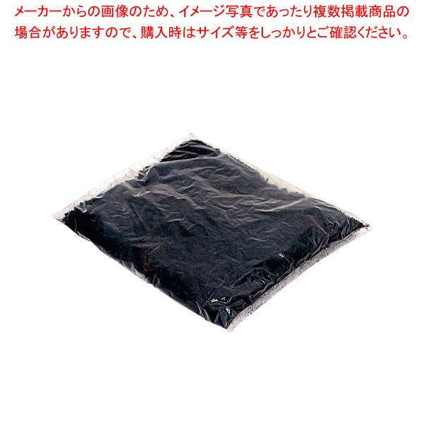 グリスパックン 油吸着材(30袋入) 【厨房館】