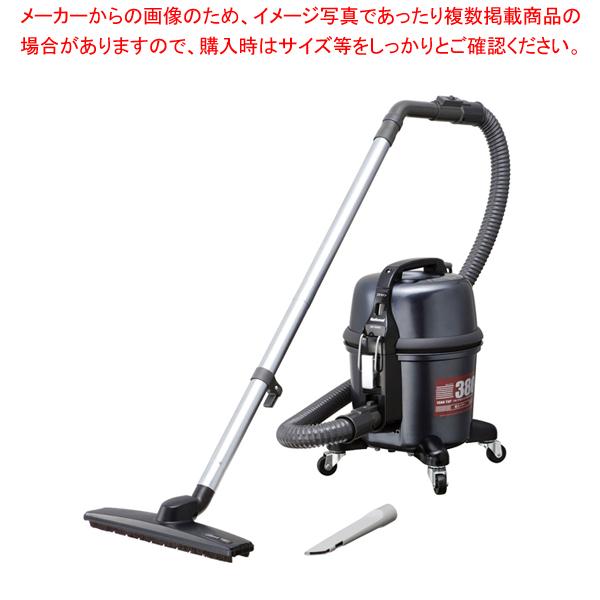 パナソニック 業務用掃除機 MC-G5000P(乾式)【 掃除用品 】 【 掃除機 業務用 掃除機 】 【厨房館】