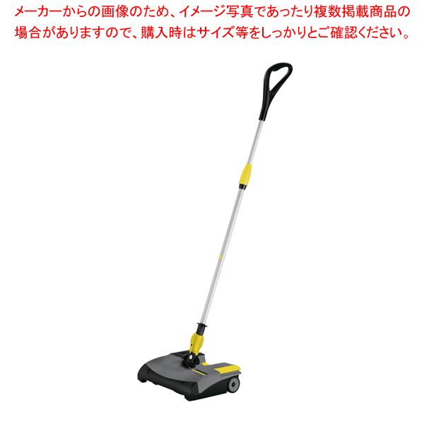 バッテリー式業務用スティッククリーナー EB30/1Pro【 掃除用品 】 【厨房館】