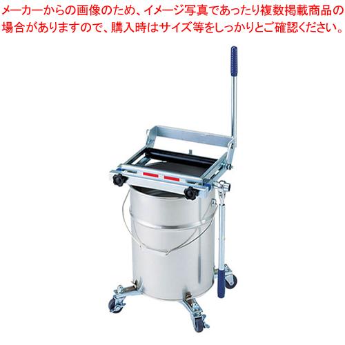 プロテックプロリンガー C-289【 モップ モップ絞り 】 【厨房館】