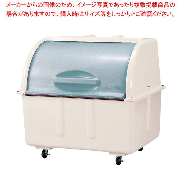 ジャンボペール FR800C キャスター付【 メーカー直送/代引不可 】 【厨房館】