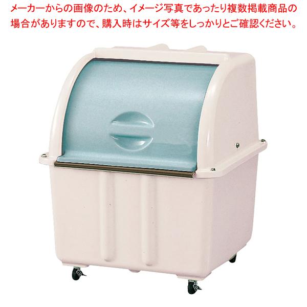 ジャンボペール FR300C キャスター付【 メーカー直送/代引不可 】 【厨房館】