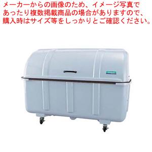 ジャンボステーション J1500C キャスター付【 メーカー直送/代引不可 】 【厨房館】
