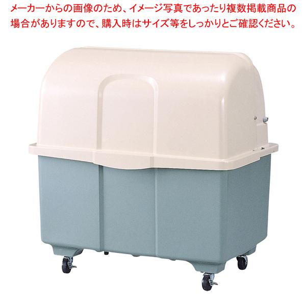 ジャンボペール HG600TC【 メーカー直送/代引不可 】 【厨房館】
