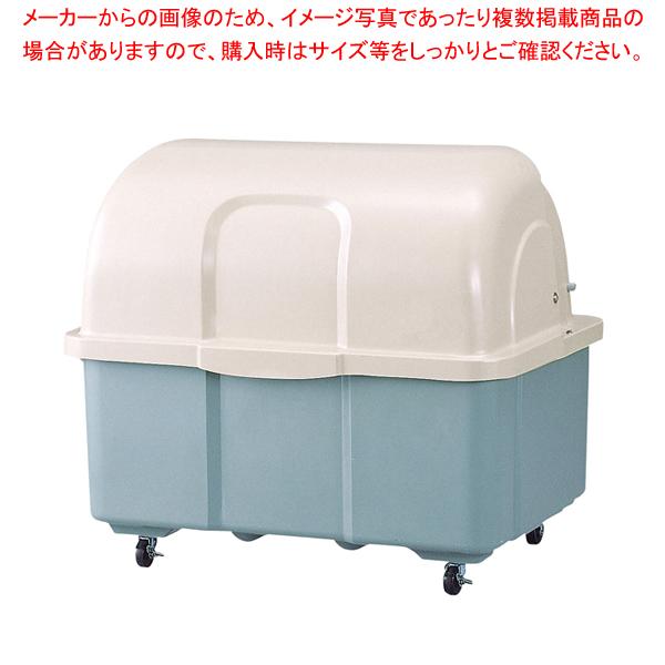 ジャンボペール HG800TC【 メーカー直送/代引不可 】 【厨房館】
