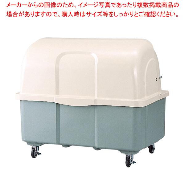 ジャンボペール HG1000TC【 メーカー直送/代引不可 】 【厨房館】