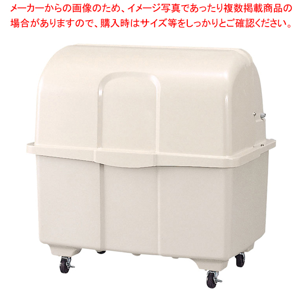 ジャンボペール HG600C【 メーカー直送/代引不可 】 【厨房館】