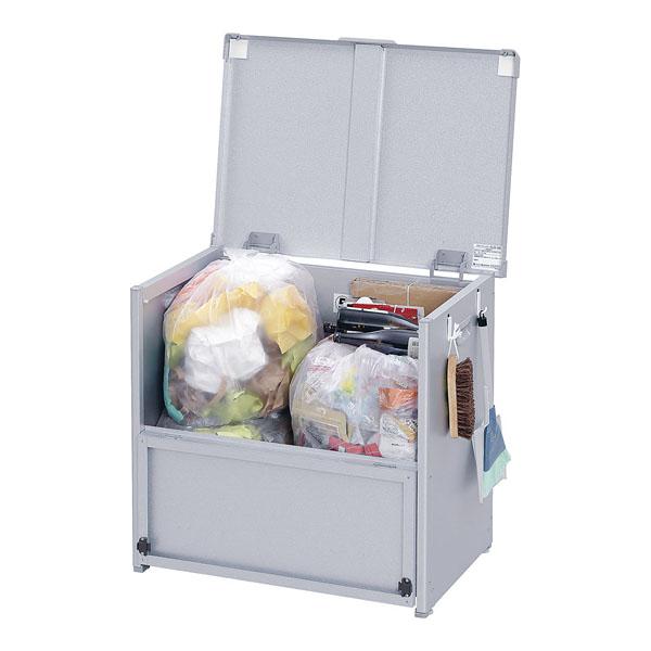 ダストストッカー ゴミ出し日和 CLS-115S 【厨房館】