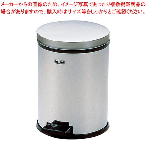 ママポット ST-M10 【厨房館】