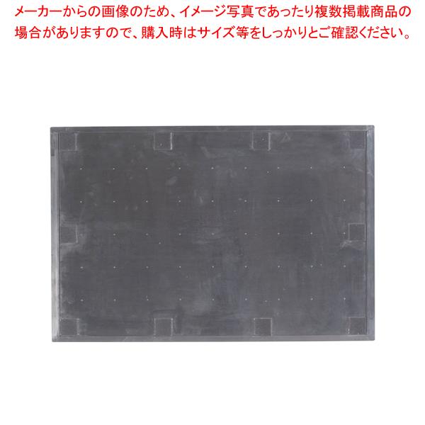 3M交換用油とりマットベース60 【厨房館】【器具 道具 小物 作業 調理 料理 】