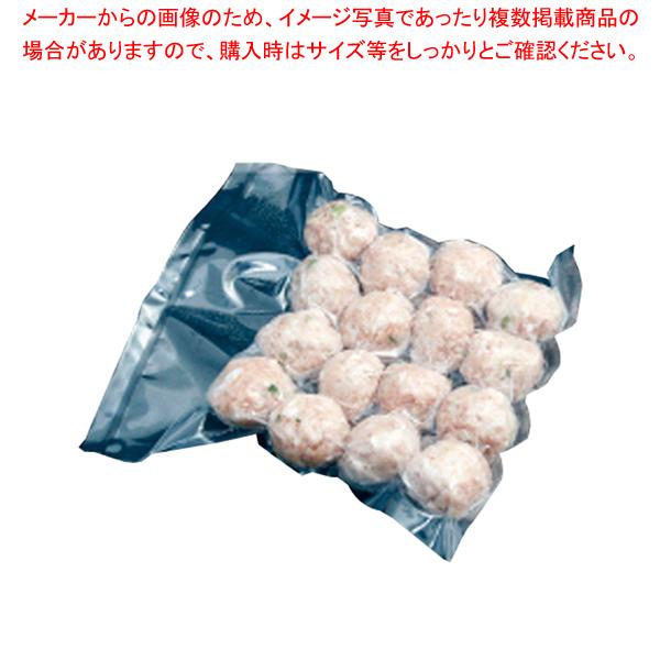 真空包装袋 エスラップ A6-3040(1000枚入) 【厨房館】