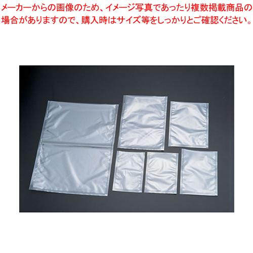 飛竜 Nタイプ N-4 (2000枚入)【ECJ】【包装用機器 シーラー関連品 】