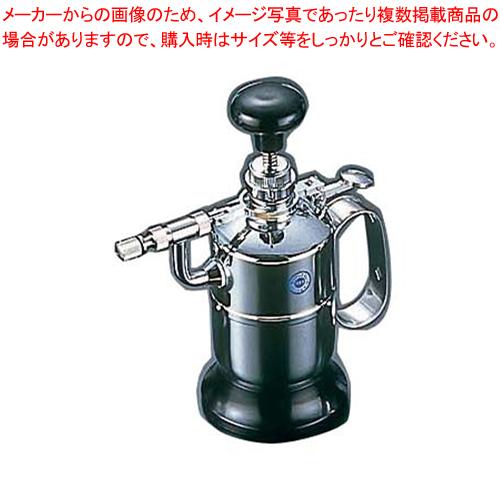 #2 噴霧器 320cc 【厨房館】