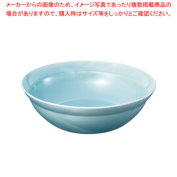 和鉢e-チェーフィング専用和鉢350 トルコ PS-15107 【厨房館】