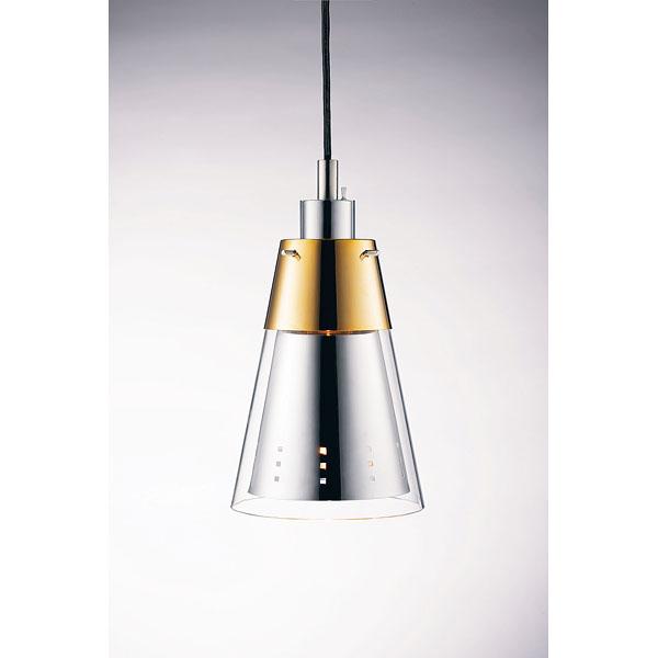 ランプウォーマーILA-18(調整器付) (G)ゴールド 【厨房館】