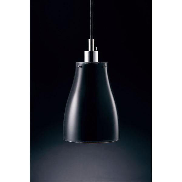 ランプウォーマーILF-18(調整器付) (K)ブラック【 メーカー直送/後払い決済不可 】 【厨房館】