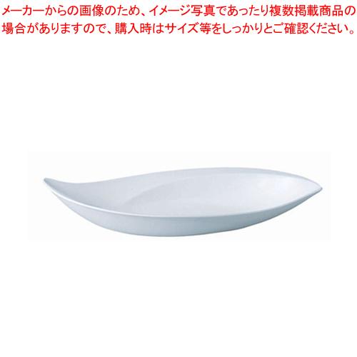 ステラート 50cm木の葉ボール 50180-3406【厨房館】【NARUMI【ナルミ】 洋食器 】