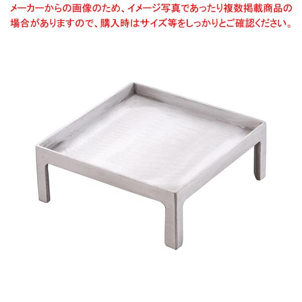 カル・ミル チェンジアップライザー スクエア M 1476-10 【厨房館】