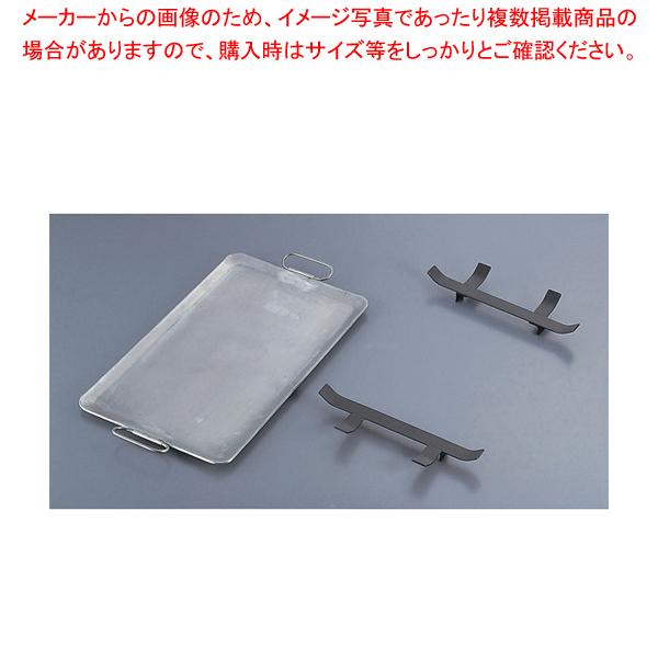 クックサーブ システム用グリドル 1362 【厨房館】