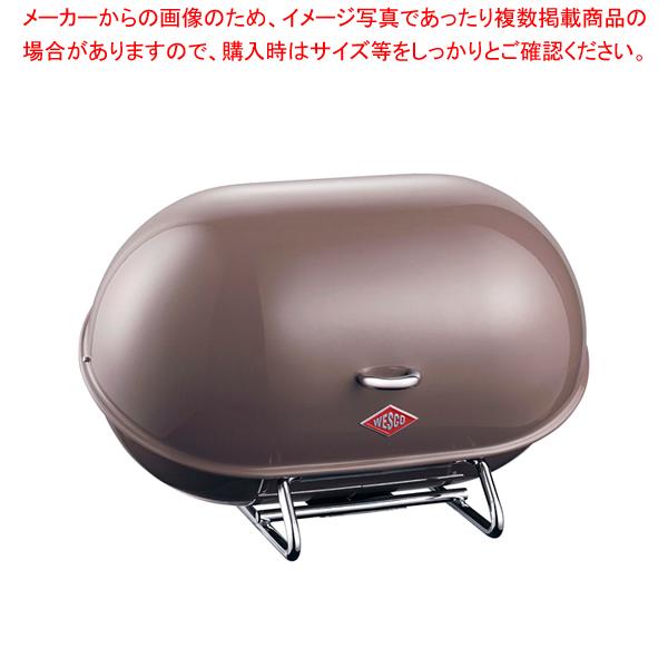 ブレッドボーイ ブレッドボックス S ウォームグレー 【厨房館】