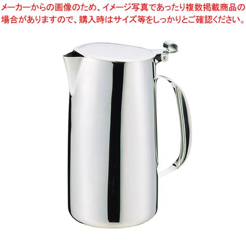 NS18-8グランデーウォーターポット 1.8L【 ウォーターポット 】 【厨房館】