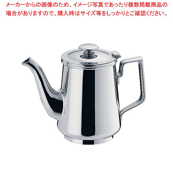 SW18-8C型コーヒーポット 5人用【 コーヒーポット 】 【厨房館】