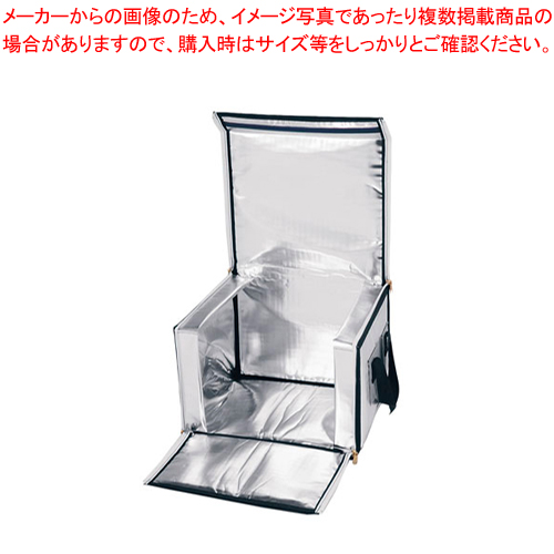ネオシッパー K-10 【厨房館】