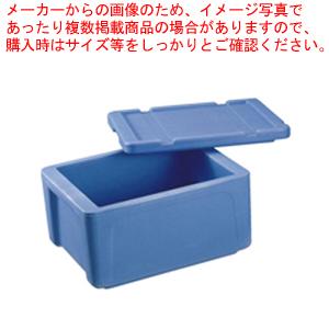 コンテナ #20【 】 【厨房館】 サンコールドボックス