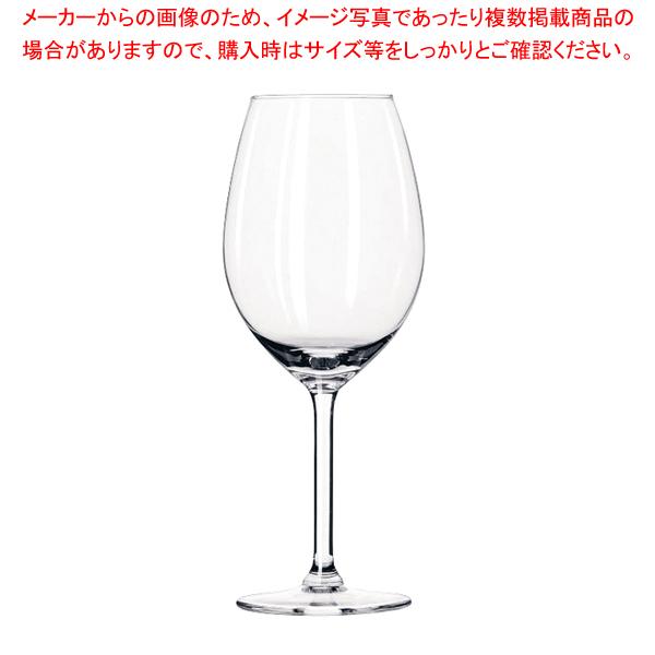 リビー アリュール ワイン No.9104RL(6ヶ入) 【厨房館】